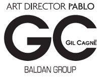 Gil Cagné